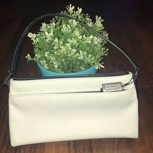 😍 Coach small bag